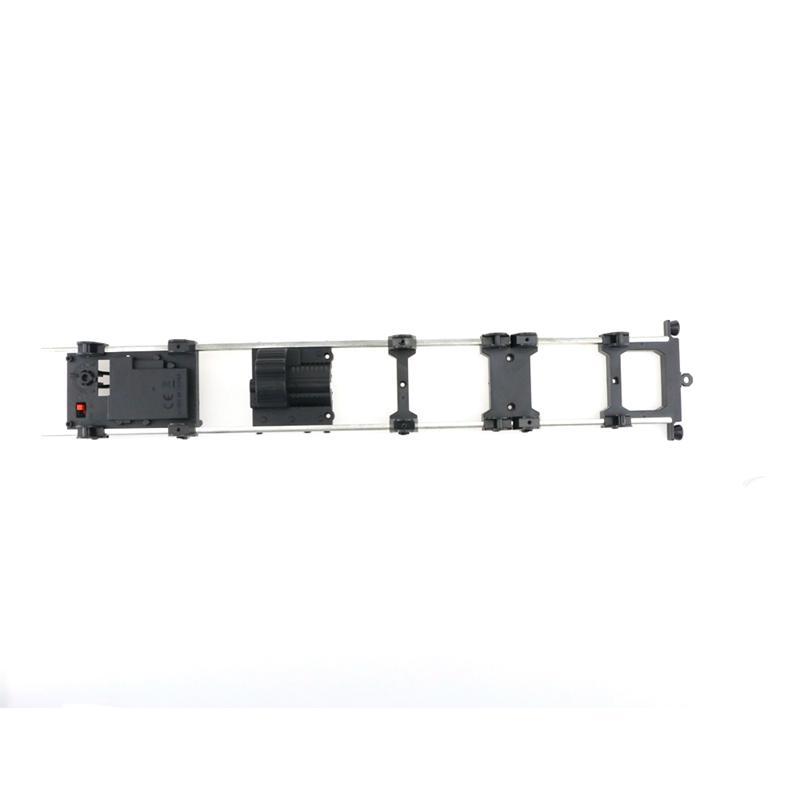 JJRC-Q60-remote-control-car-accessories-Girder-K1O8 thumbnail 3