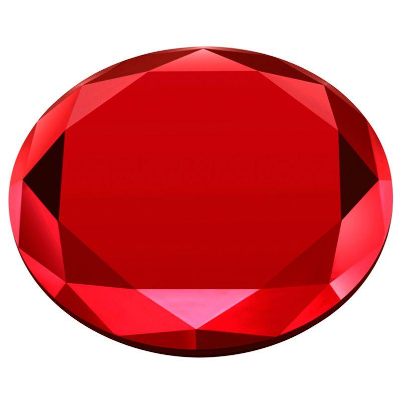 1X-Neues-Innovatives-Diamant-Modell-Kabelloses-Ladegerat-fuer-iPhone-x-8-QM3W3 Indexbild 23
