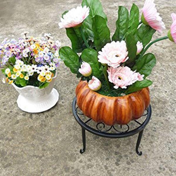 Gruene Efeu-Blaetter Reben K3Z2 Garten Inneneinrichtungen Kuenstliche Pflanze