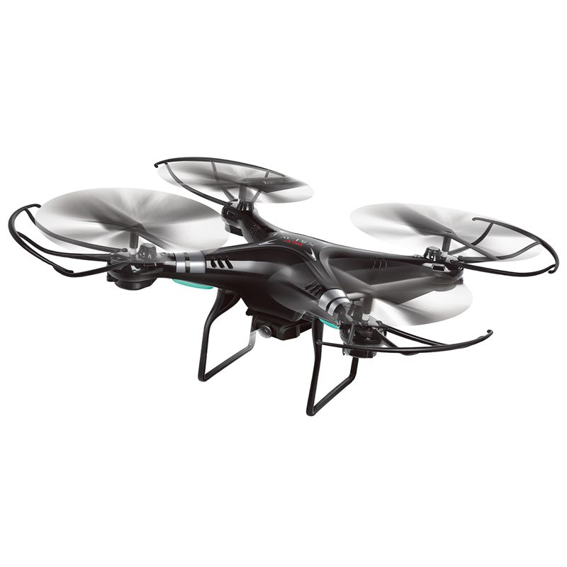 2X(FULAIYING giocattoli Quadcopter Drone Drone Drone telecamera, X51W 2.4G Altitude Hold HD Camer N3D5 1685e1
