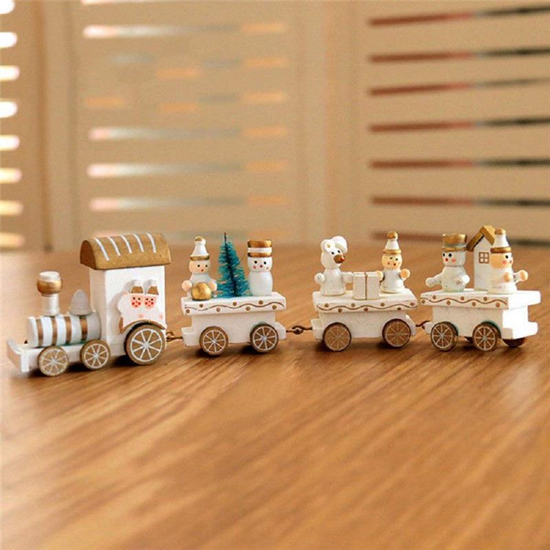 4-pieces-Train-Wood-Child-Christmas-Gift-Interior-Table-Decoration-J1P8J1P8