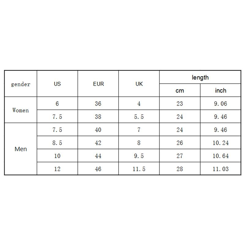 antistatische-Hausschuhe-sauber-staubfrei-Schutz-Hausschuhe-Maenner-und-Fr-H2V1 Indexbild 10
