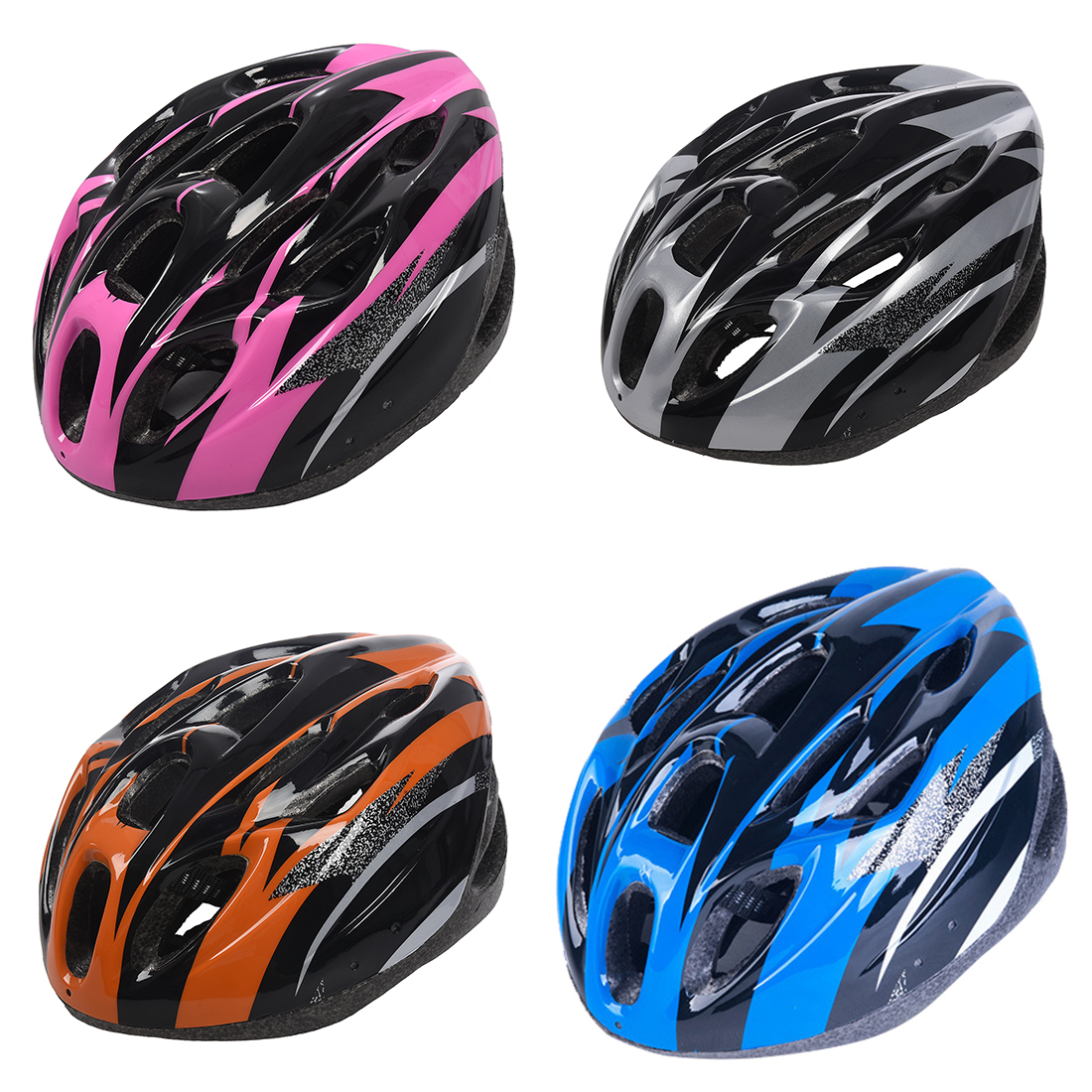 1x Separate Helmet Bike Helmet Riding Helmet X3b7 Ebay