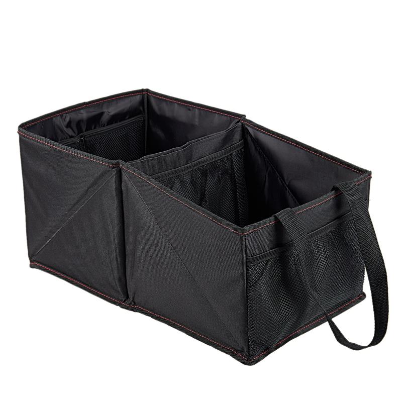 6x (seggiolino (seggiolino (seggiolino auto portaoggetti per la parte anteriore e sedili posteriori per adulti e bambini e7 313ac3