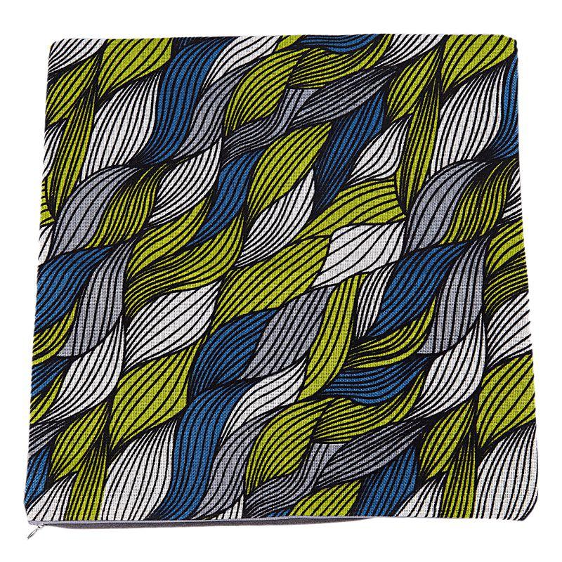Pillow-Case-Cushion-Cover-Geometric-Patterns-Decorative-Home-Decor-Throw-Pi-Y2V6 thumbnail 4