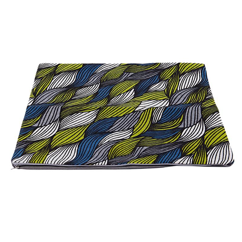Pillow-Case-Cushion-Cover-Geometric-Patterns-Decorative-Home-Decor-Throw-Pi-Y2V6 thumbnail 5