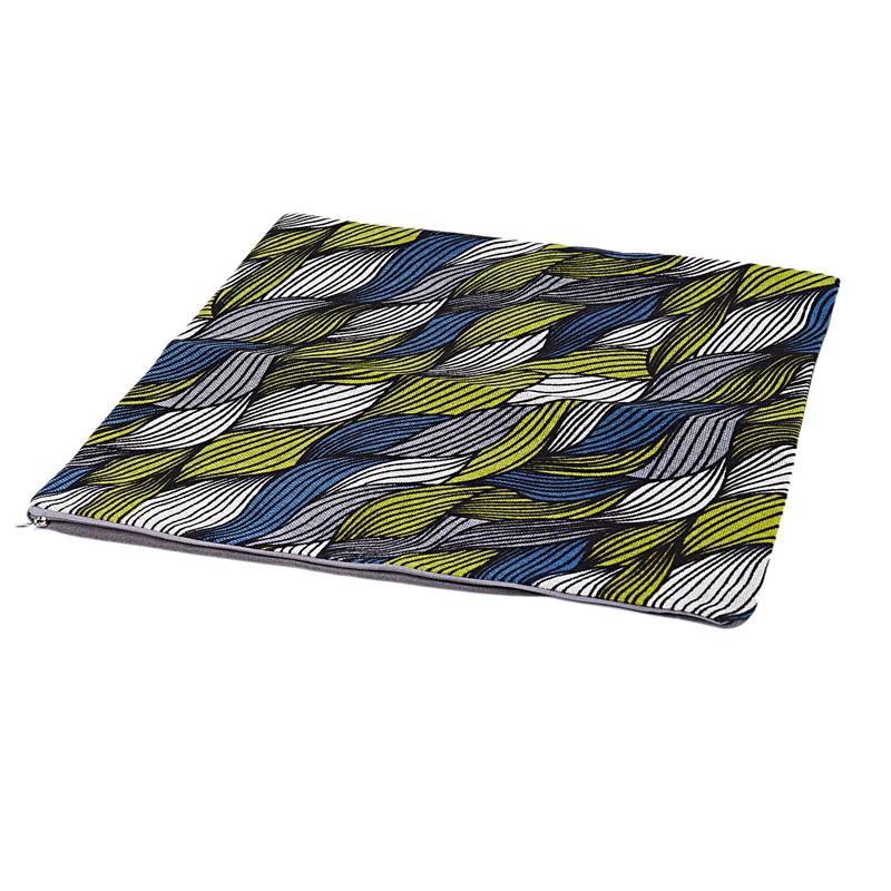 Pillow-Case-Cushion-Cover-Geometric-Patterns-Decorative-Home-Decor-Throw-Pi-Y2V6 thumbnail 6