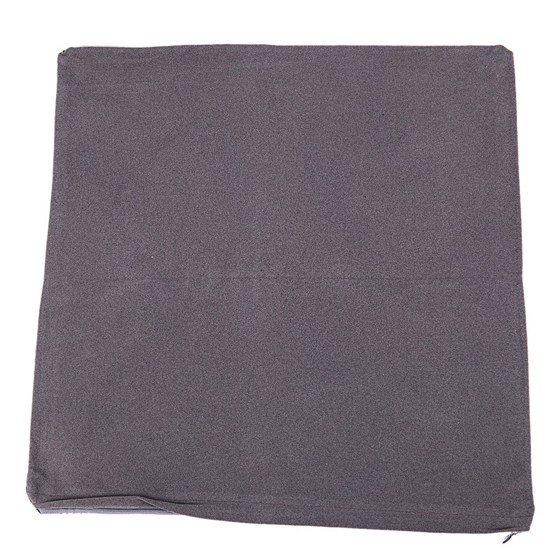 Pillow-Case-Cushion-Cover-Geometric-Patterns-Decorative-Home-Decor-Throw-Pi-Y2V6 thumbnail 7