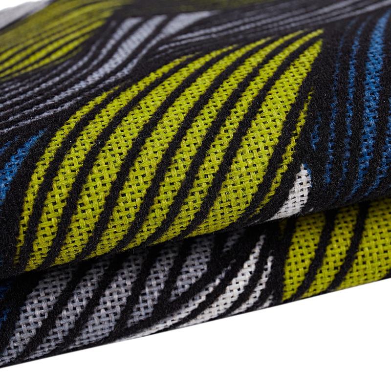 Pillow-Case-Cushion-Cover-Geometric-Patterns-Decorative-Home-Decor-Throw-Pi-Y2V6 thumbnail 9