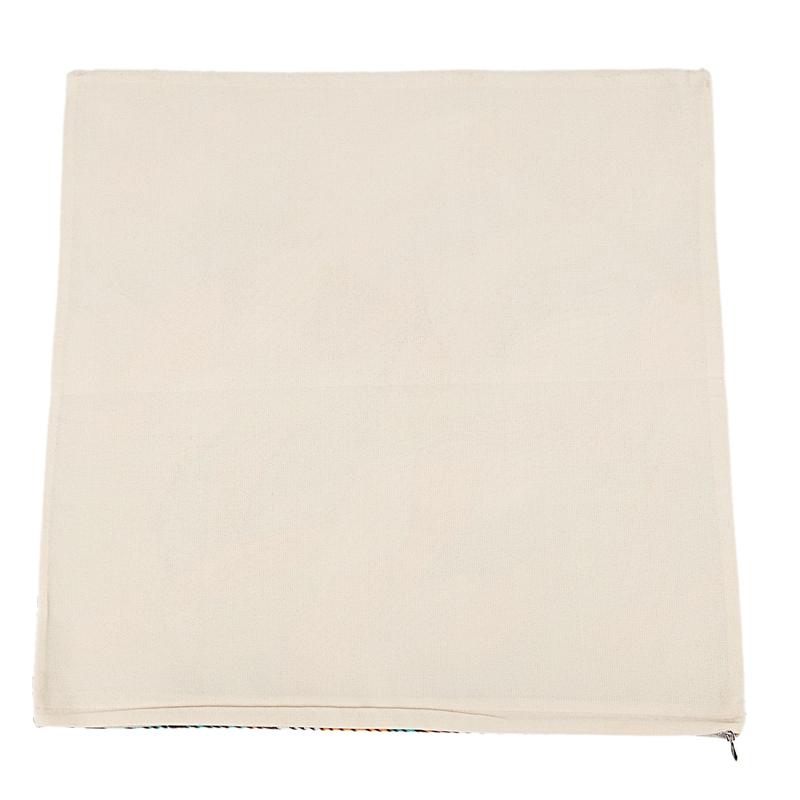 Pillow-Case-Cushion-Cover-Geometric-Patterns-Decorative-Home-Decor-Throw-Pi-Y2V6 thumbnail 15