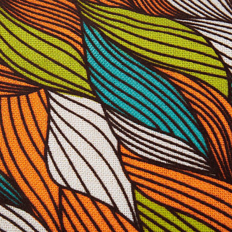 Pillow-Case-Cushion-Cover-Geometric-Patterns-Decorative-Home-Decor-Throw-Pi-Y2V6 thumbnail 16