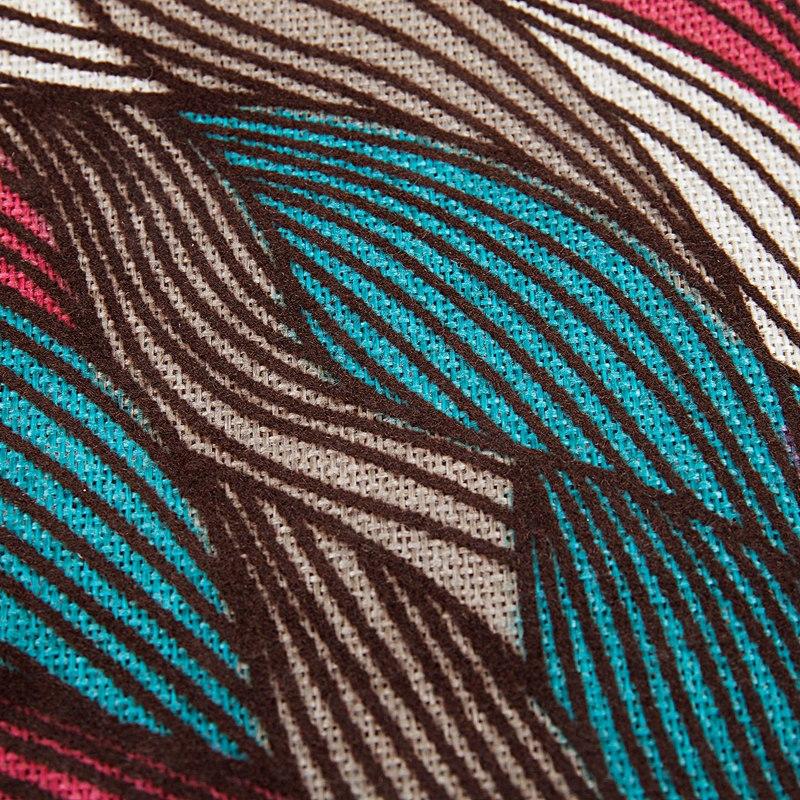 Pillow-Case-Cushion-Cover-Geometric-Patterns-Decorative-Home-Decor-Throw-Pi-Y2V6 thumbnail 25