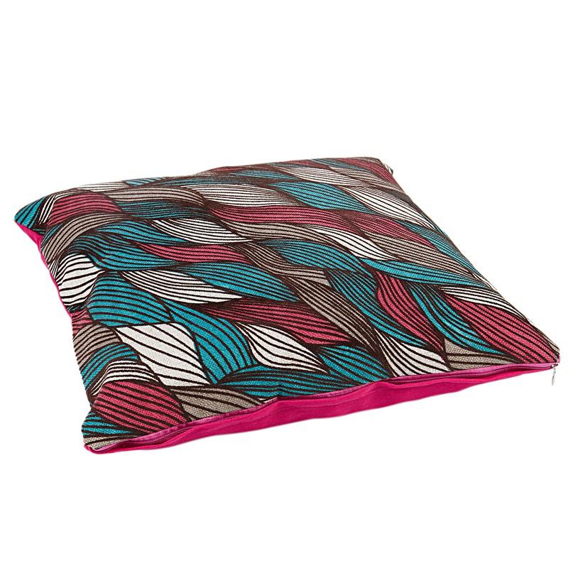 Pillow-Case-Cushion-Cover-Geometric-Patterns-Decorative-Home-Decor-Throw-Pi-Y2V6 thumbnail 27