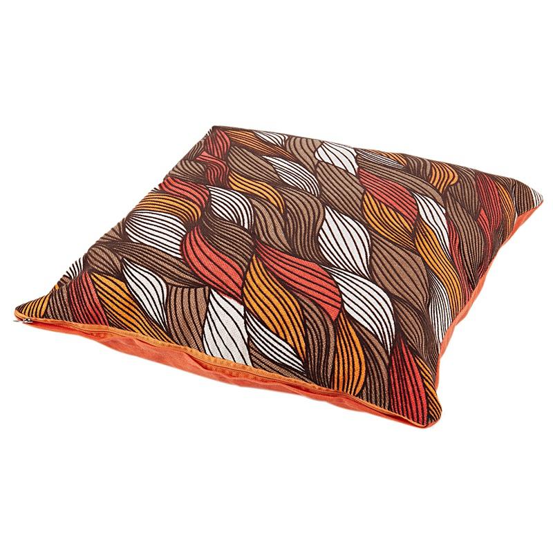 Pillow-Case-Cushion-Cover-Geometric-Patterns-Decorative-Home-Decor-Throw-Pi-Y2V6 thumbnail 30