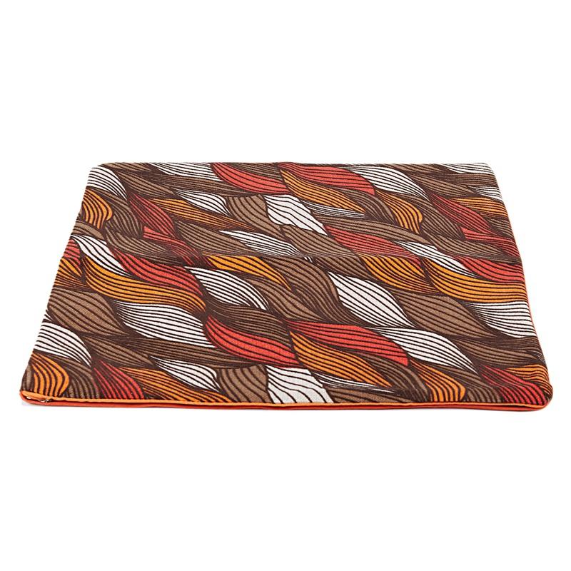 Pillow-Case-Cushion-Cover-Geometric-Patterns-Decorative-Home-Decor-Throw-Pi-Y2V6 thumbnail 31