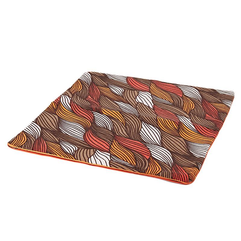 Pillow-Case-Cushion-Cover-Geometric-Patterns-Decorative-Home-Decor-Throw-Pi-Y2V6 thumbnail 32