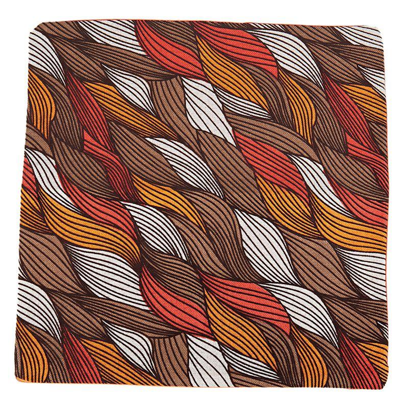 Pillow-Case-Cushion-Cover-Geometric-Patterns-Decorative-Home-Decor-Throw-Pi-Y2V6 thumbnail 33