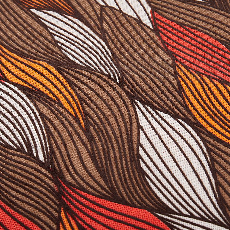 Pillow-Case-Cushion-Cover-Geometric-Patterns-Decorative-Home-Decor-Throw-Pi-Y2V6 thumbnail 34