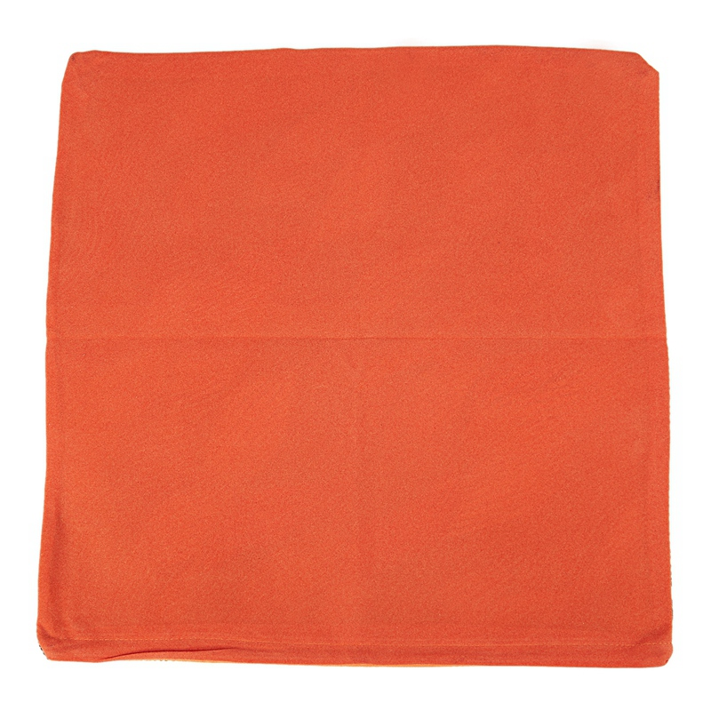 Pillow-Case-Cushion-Cover-Geometric-Patterns-Decorative-Home-Decor-Throw-Pi-Y2V6 thumbnail 35