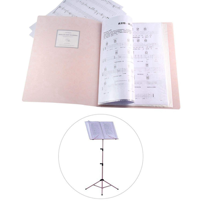 200 Etiqueta con corbata de lazo de precio Etiquetas de visualizacion 1.02x K6G4