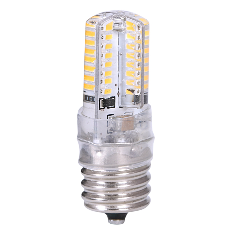 1X-E14-LED-Light-Bulbs-3W-64LED-360-Degree-Beam-Angle-SMD-3014-240-260-7T7