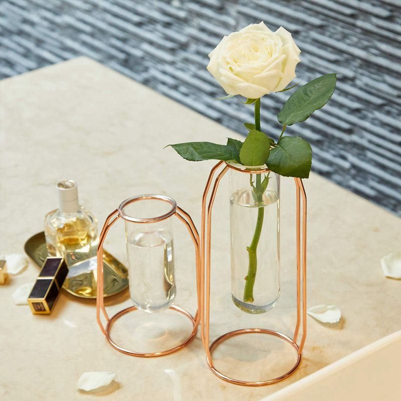 eBay : glass vases with flowers - startupinsights.org