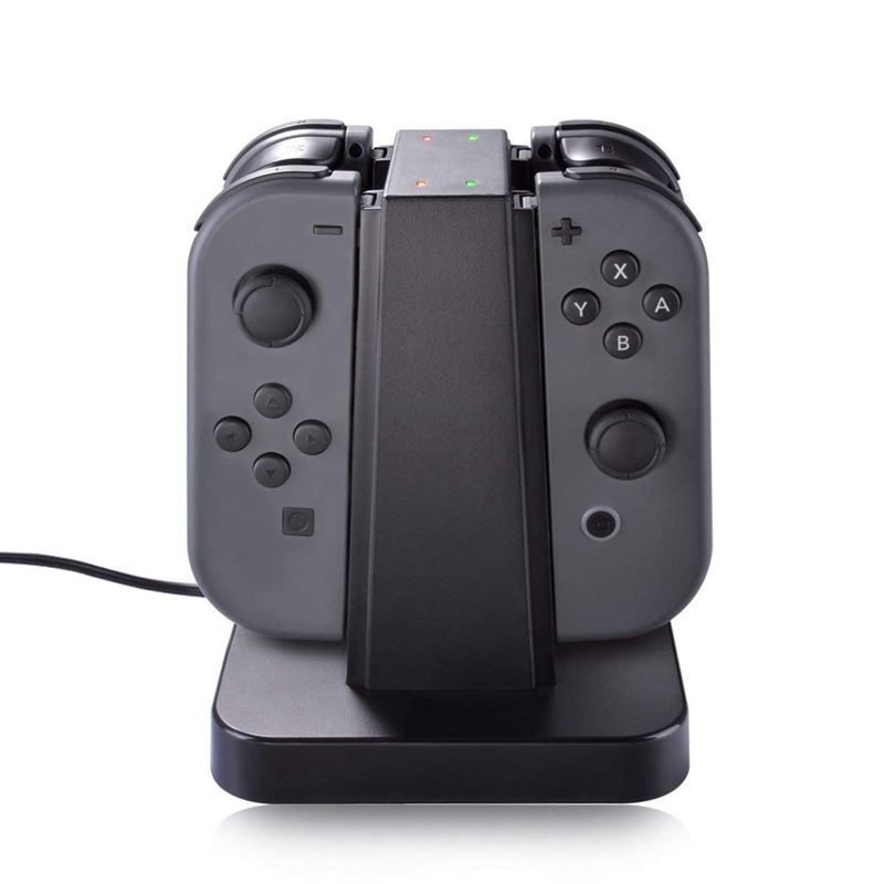 4-in-1-USB-Charger-Station-for-Nintendo-Switch-Joy-con-USB-Charging-Dock-w-M2E7