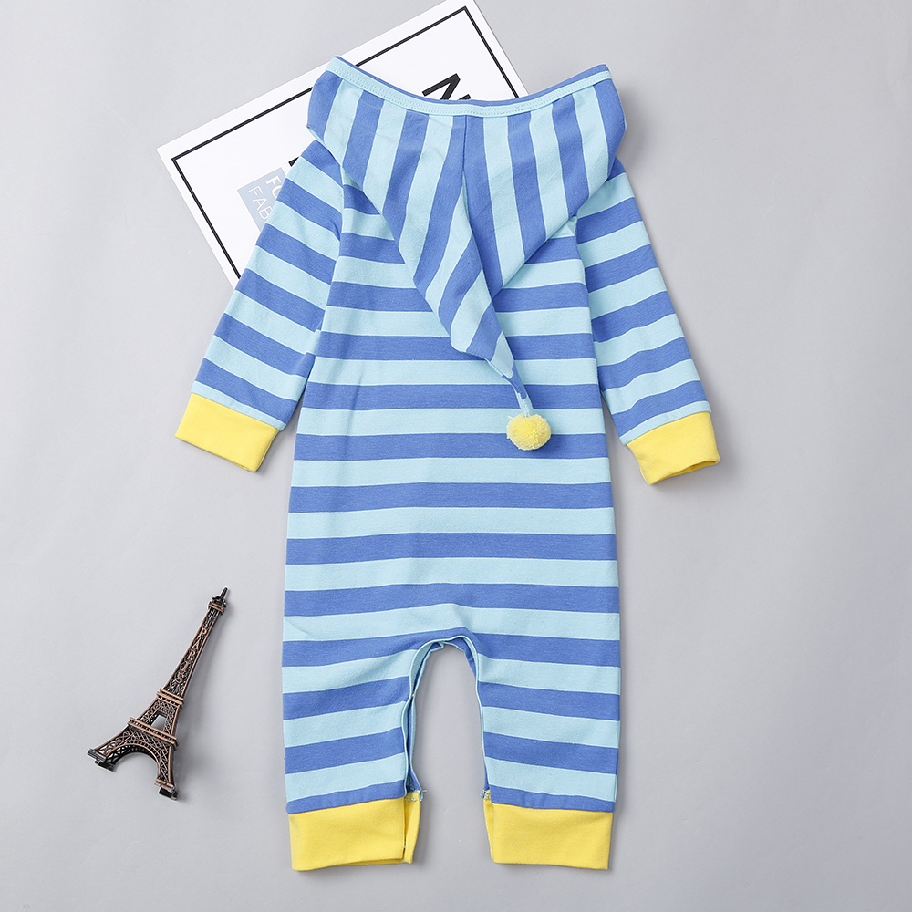 Autumn-and-winter-infant-long-sleeved-blue-and-white-strips-between-the-ba-N2C9