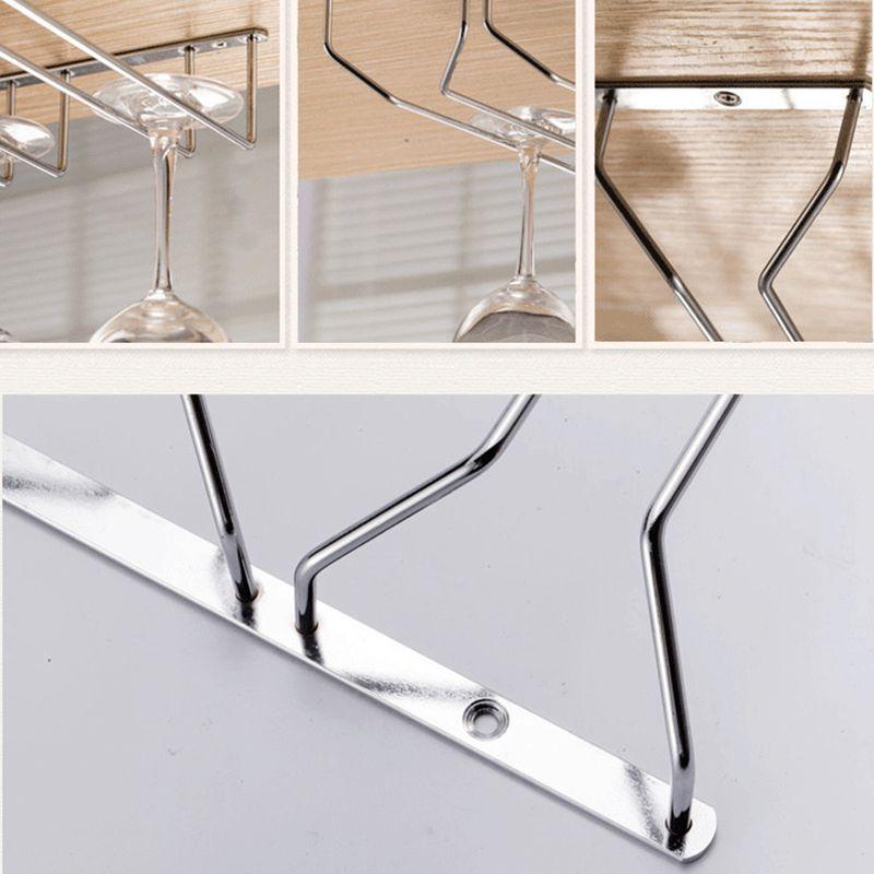 sous cabinet vin a pied support de rangement pour porteur. Black Bedroom Furniture Sets. Home Design Ideas