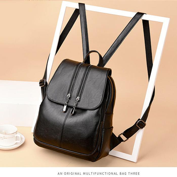 nouveau sac a dos pour ordinateur portable sac a dos en. Black Bedroom Furniture Sets. Home Design Ideas