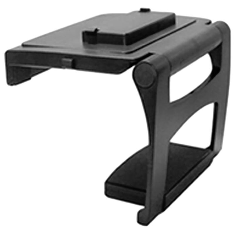 1X-Kinect-Tv-Staender-Fuer-Xbox-One-Kinect-2-0-Tv-Staender-Fuer-Xbox-One-Konsol-H5B7