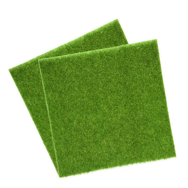 Washable Wash With Cold Water It Will Never Tarnish Looks Like Real Turf A Clear And Very Natural Earance Soft Lush