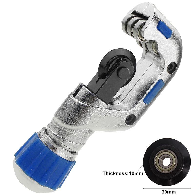 Bearing-Pipe-Cutter-Tube-Cutter-For-Copper-Aluminum-Stainless-Steel-Tube-Sh-T8Q9 thumbnail 3