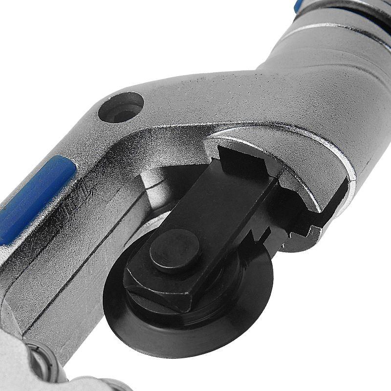Bearing-Pipe-Cutter-Tube-Cutter-For-Copper-Aluminum-Stainless-Steel-Tube-Sh-T8Q9 thumbnail 5