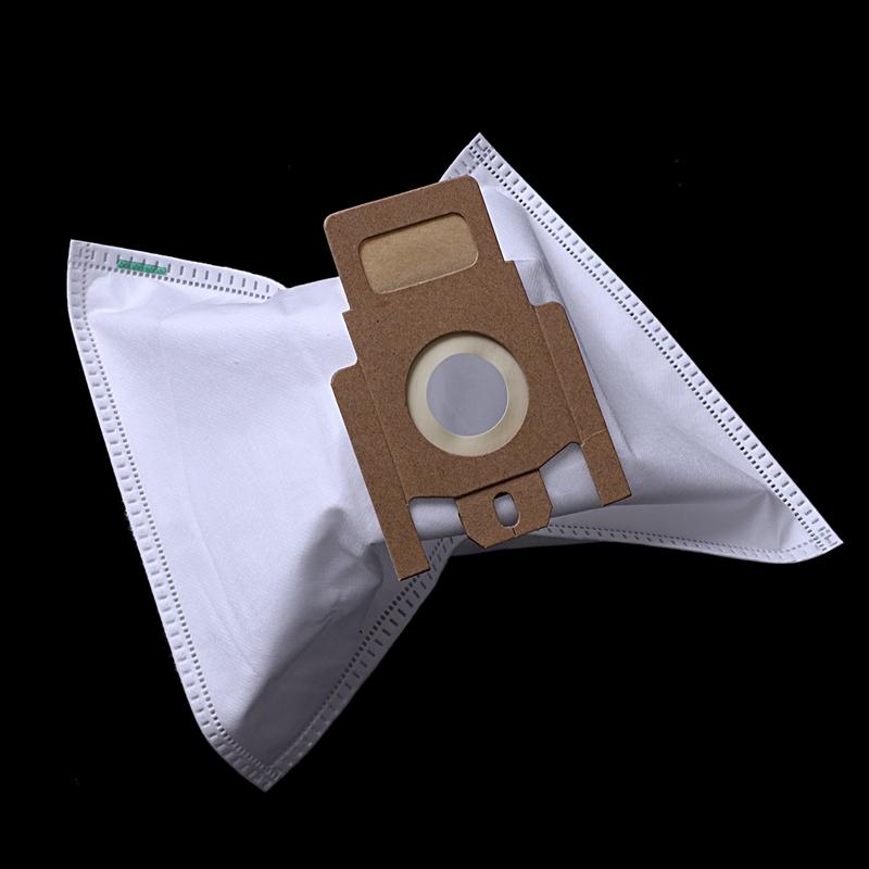 3X-10-Staubsaugerbeutel-geeignet-fuer-Miele-Hoover-H30-H52-Z5Q4