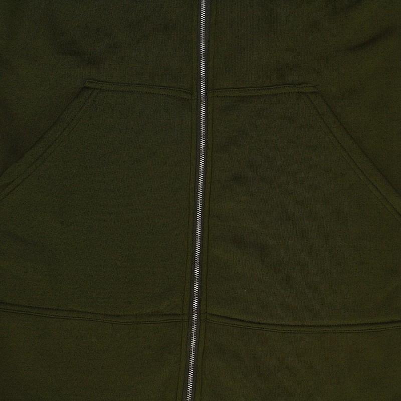 1X-Mode-Feminine-Automne-Hiver-Fermeture-Eclair-Long-Manteau-A-Capuche-Vest-B5P1 miniature 49