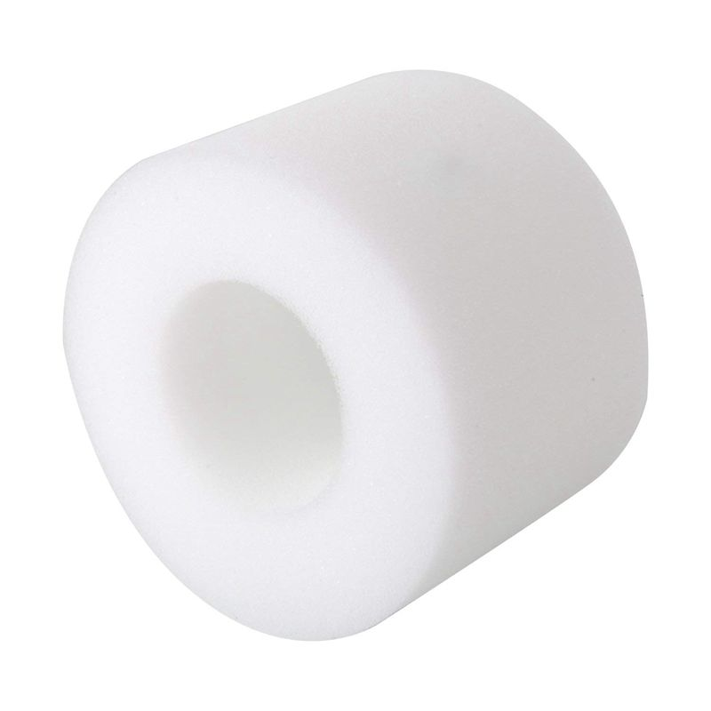Filter Sponges For Shark IONFlex IF180 IF251 IF200 IF201 IF202 IF205 Vacuum