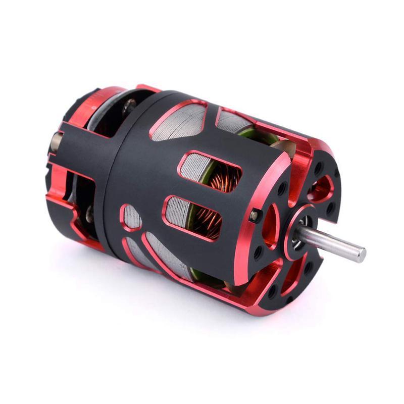 SURPASS-HOBBY-540-3-175mm-Shaft-Sensored-Brushless-Motor-V4S-Rocket-Brushle-S6Y3 thumbnail 5
