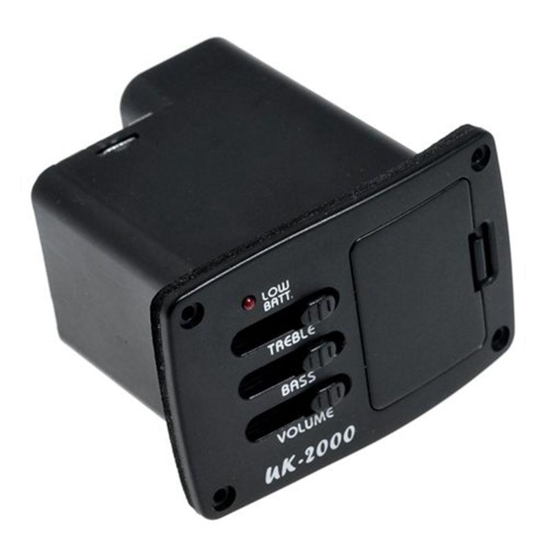 Belcat-Uk-2000-Cable-Piezo-Electrique-En-Spirale-Pickup-Eq-Et-Pre-Amp-Po-G9G0