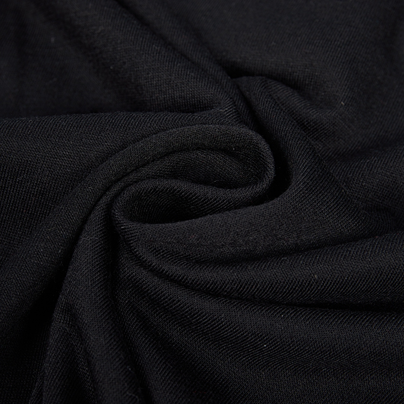 miniatuur 24 - Women Shirts Button Lace Sleeve Long Sleeve Plus Size Skinny