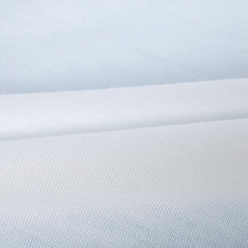 miniatuur 43 - Women Shirts Button Lace Sleeve Long Sleeve Plus Size Skinny