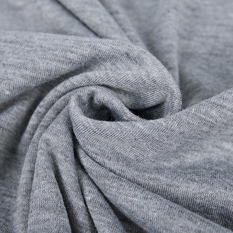miniatuur 50 - Women Shirts Button Lace Sleeve Long Sleeve Plus Size Skinny