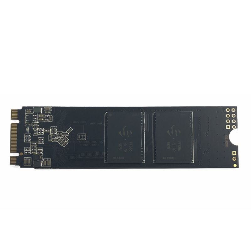 Vaseky-M-2-Ngff-Sata-60G-Mcl-Solid-State-Laufwerk-Fuer-Desktop-Notebook-Stan-M5U1 Indexbild 4