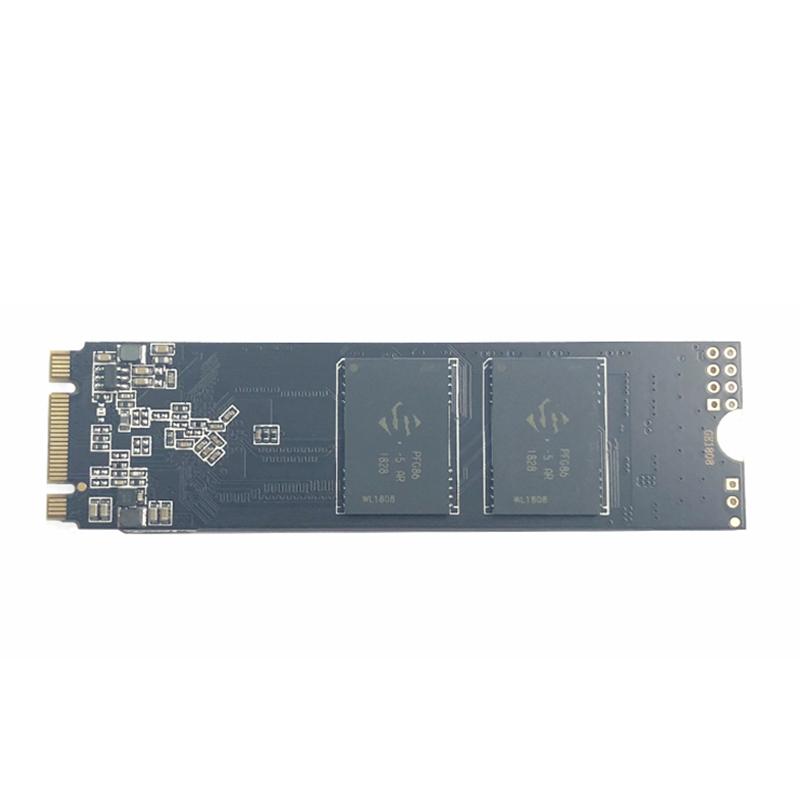Vaseky-M-2-Ngff-Sata-60G-Mcl-Solid-State-Laufwerk-Fuer-Desktop-Notebook-Stan-M5U1 Indexbild 6