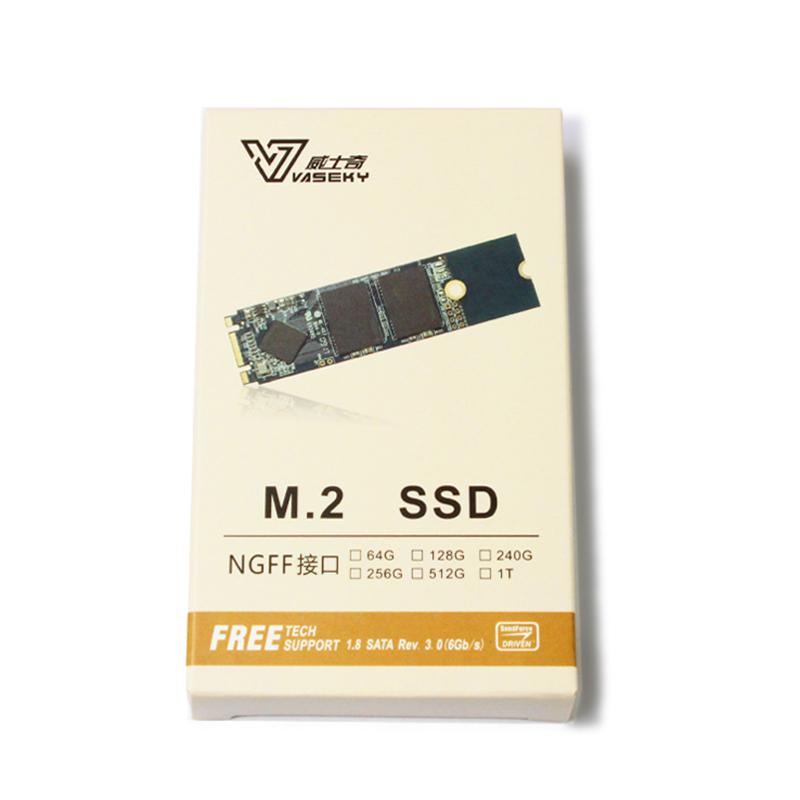 Vaseky-M-2-Ngff-Sata-60G-Mcl-Solid-State-Laufwerk-Fuer-Desktop-Notebook-Stan-M5U1 Indexbild 9