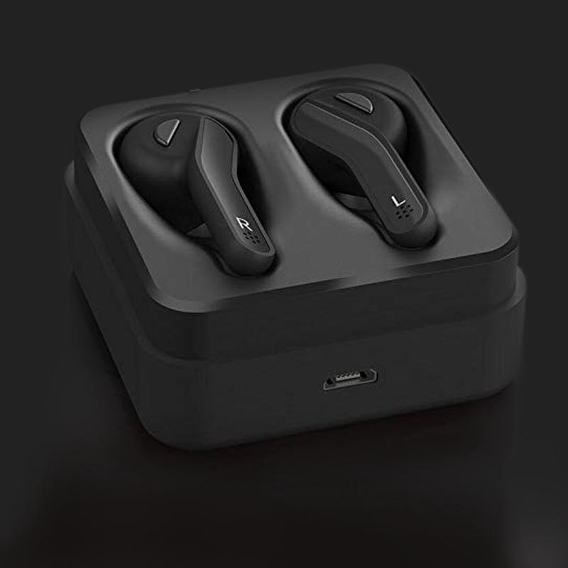 Hifi-Tws-Sans-Fil-Bluetooth-Double-Stereo-Bluetooth-5-0Anti-Oreillettes-Ip-T3W4 miniature 12