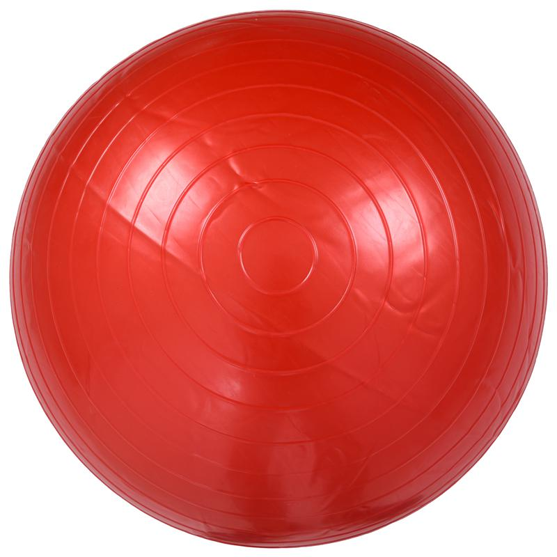 7f4cb17cda3 ... Picture 2 of 8  Picture 3 of 8  Picture 4 of 8. 5. 1X(65 cm Utility  Yoga ball Pilates Balance Sport Proof antislip ...
