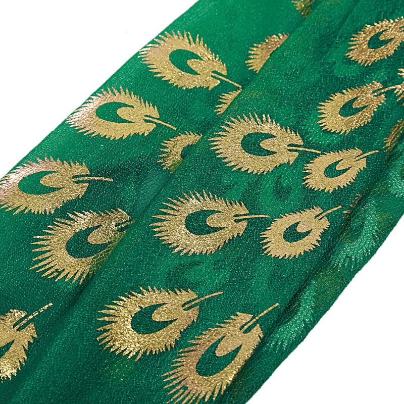 Femmes-Wrap-doux-longue-echarpe-Mesdames-chale-mousseline-de-soie-foulards-Mo-L8 miniature 21