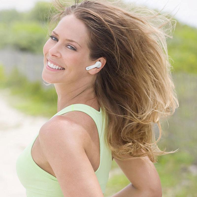 1X-Ipx5-Etanche-Bluetooth-Casque-A-Ecouteurs-V5-0-Tws-Ecouteurs-Sans-Fil-Su-Q2M3 miniature 15