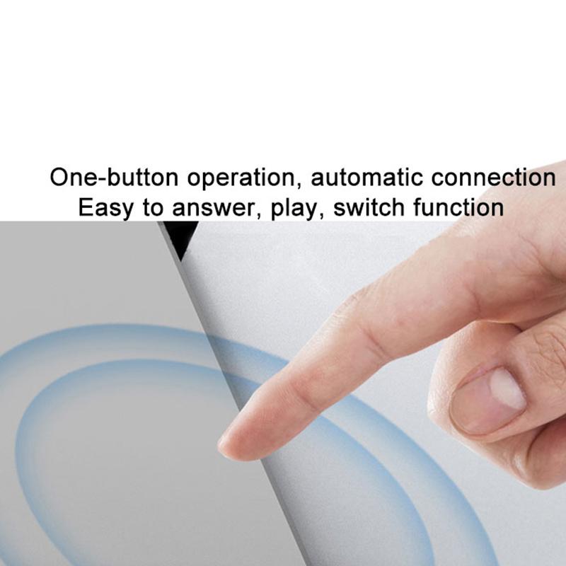 1X-Ipx5-Etanche-Bluetooth-Casque-A-Ecouteurs-V5-0-Tws-Ecouteurs-Sans-Fil-Su-Q2M3 miniature 17